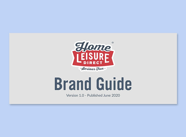 Brand Guide Front Image