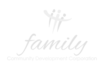 FamilyCDC_LogoFinal_edited_edited.png