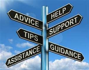 Job-Assistance300x237.jpg