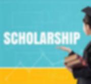 Scholarship.jpeg