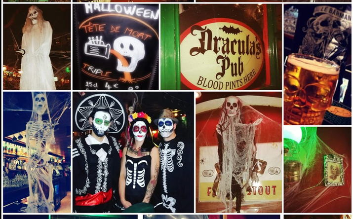 Halloween combo.png