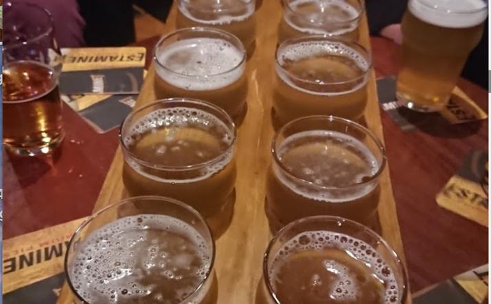 Mètre de bières.png