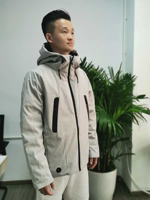 Men Jacket for Winter 2020
