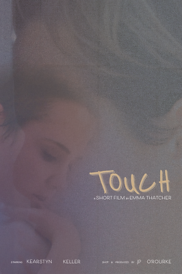Touch_PosterFinal (2).png