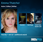 IMDbProCard.png