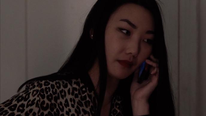 Soomin short film still05-15 at 9.46.08 PM.png