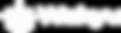 Logo-Wahyu-landscape white.png