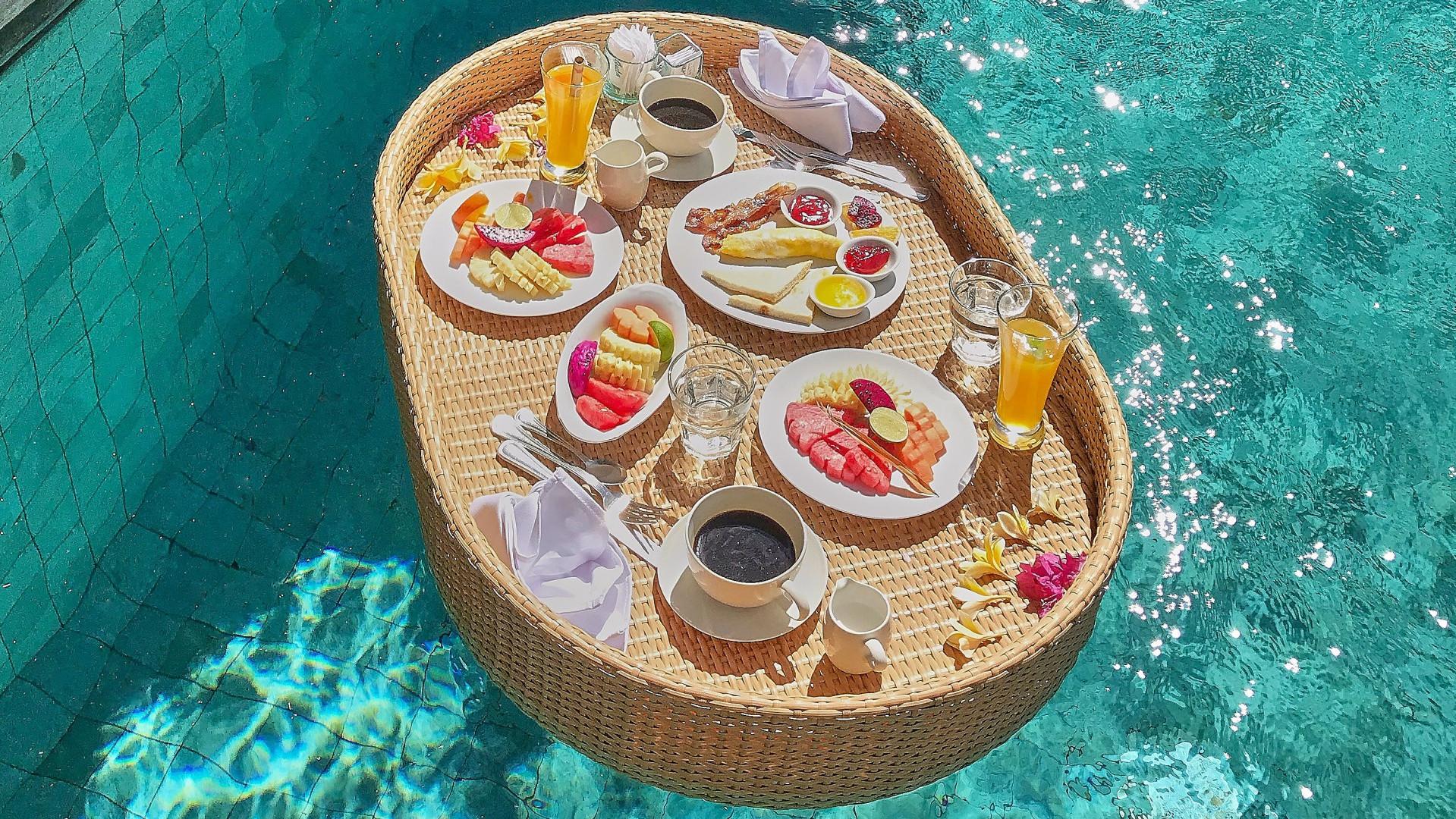 floating breakfast crop_compressed.jpg