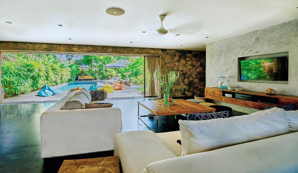 Wahyu-Villa-living-view-3 .jpg