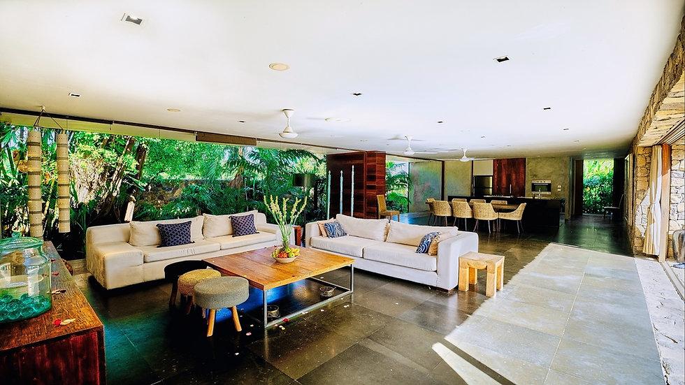 Wahyu-Villa-living-view-4 .jpg