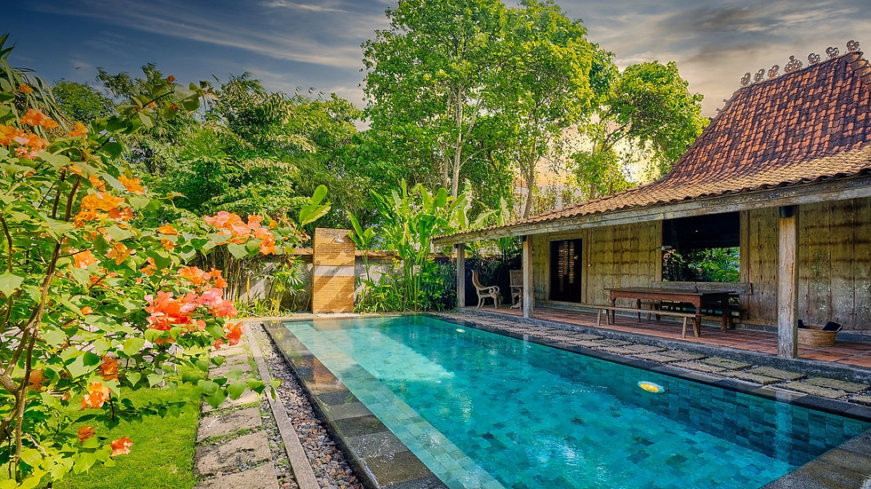 Wahyu-Villa-honeymoon-pool-view-5 .jpg
