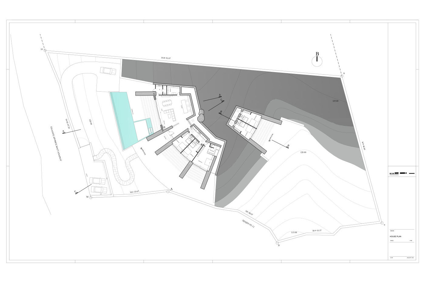 014-villa-a-house-plan-1400x990.jpg