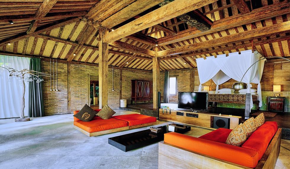Wahyu-Villa-master-joglo-suite-view-1 .j