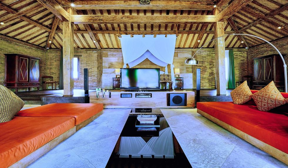 Wahyu-Villa-master-joglo-suite-view-2 .j