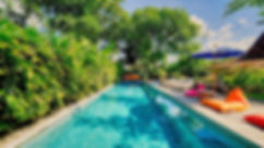 Wahyu-Villa-pool-deck-view-1 .jpg