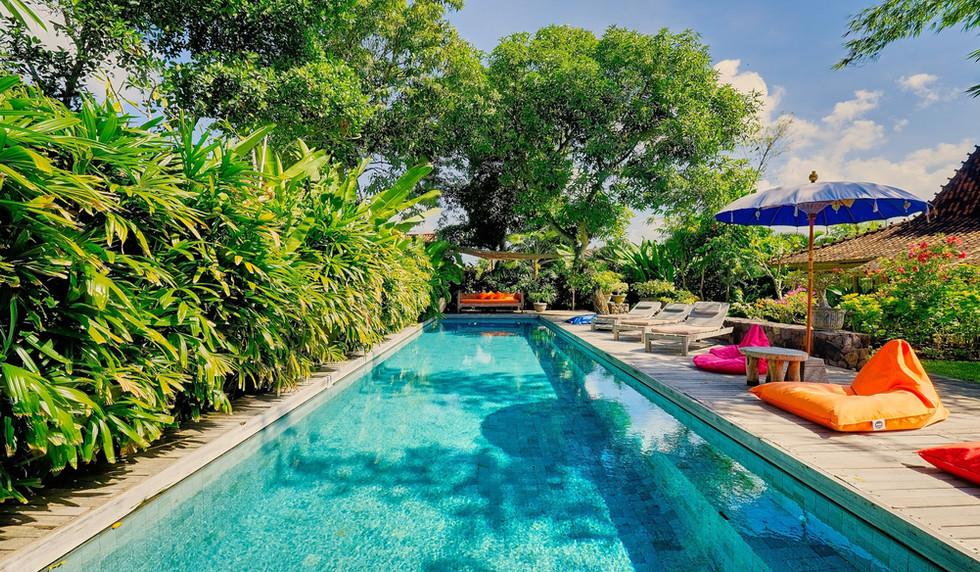 Wahyu-Villa-pool-deck-view-1 .jpg