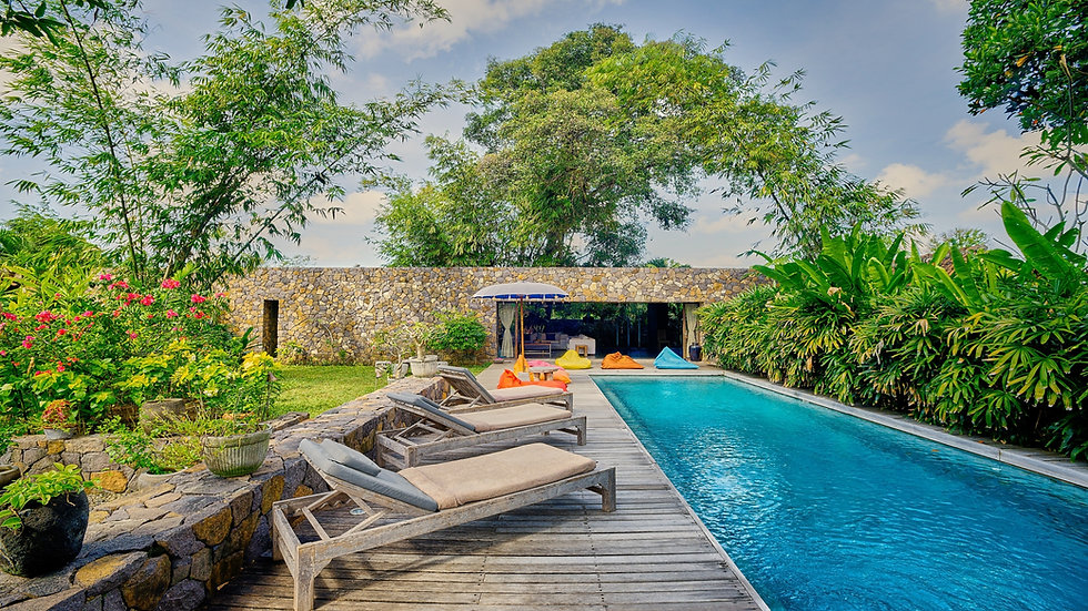Wahyu-Villa-pool-deck-view-3 .jpg