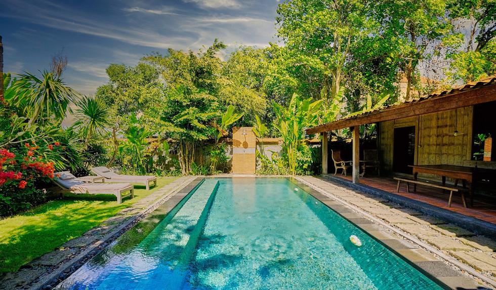 Wahyu-Villa-honeymoon-pool-view-2 .jpg