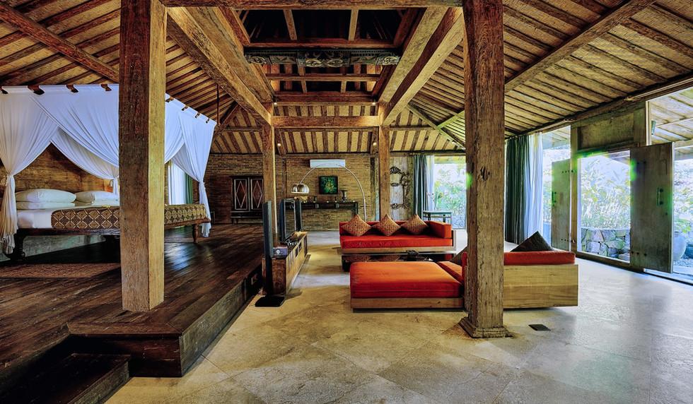 Wahyu-Villa-master-joglo-suite-view-3 .j
