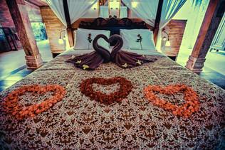 honeymoon 2.jpg