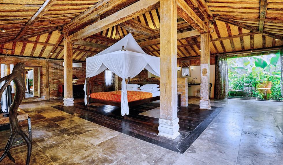Wahyu-Villa-honeymoon-suite-view-1 .jpg