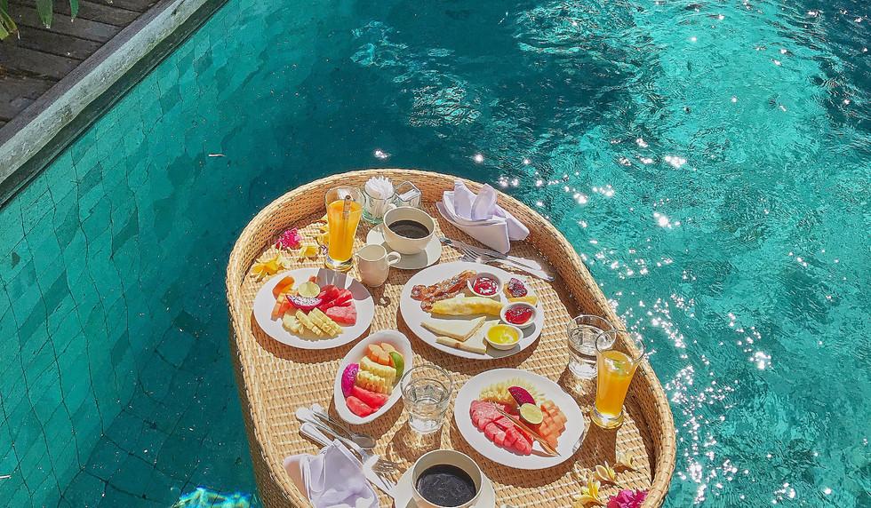 floating breakfast square.jpg