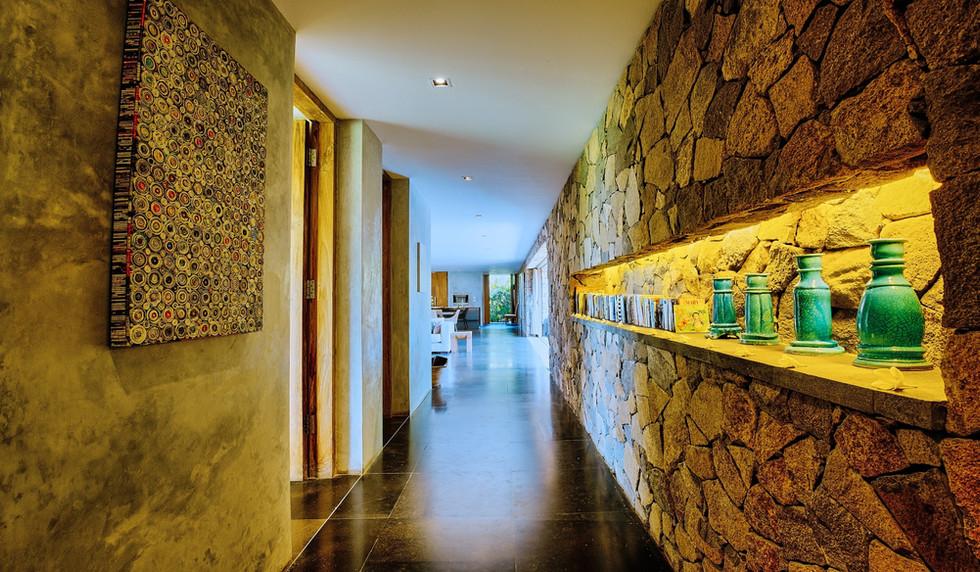 Wahyu-Villa-corridor-view-1 .jpg