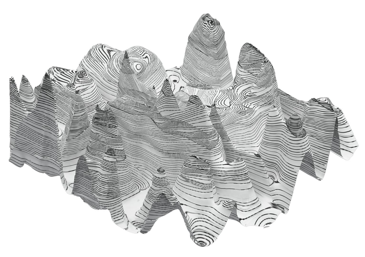Archipelago