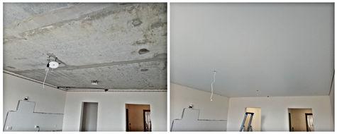 Натяжные потолки в студию Новосибирск акции Дискус