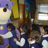 zaky-school2.jpg
