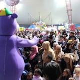 zaky-melbourne-crowd.jpg