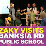 zaky-at-banksia-road.jpg