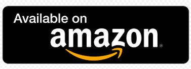 Avaulable at amazon.png
