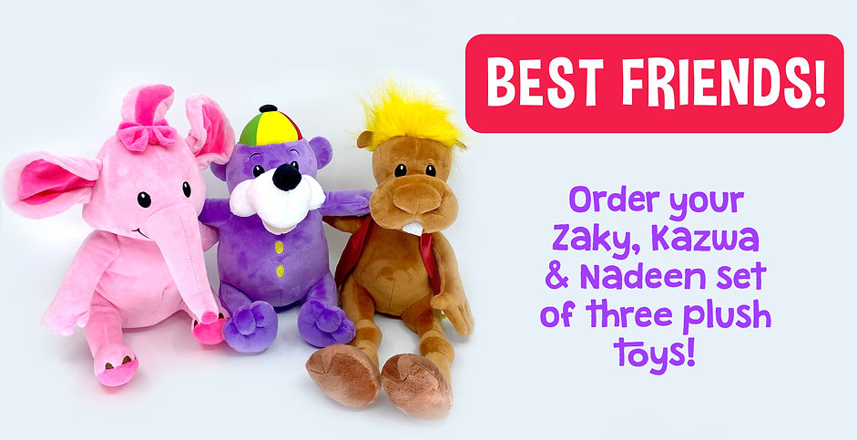 plush toys bundle slider.jpg