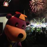 zaky-fireworks.jpg