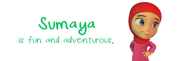 characters-about-sumaya.jpg