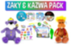 Zaky and kazwa pack slider.jpg