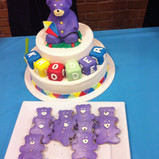 zaky-cake.jpg