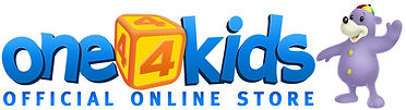 one4kids online store.jpg