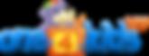 one4kids-tv-logo.png