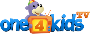 one4kids-tv-logo.png