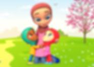 JW-park-hug.jpg