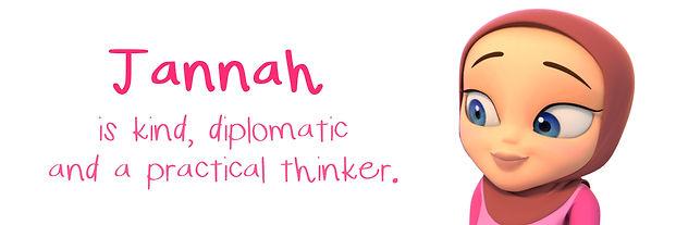 characters-jannah.jpg