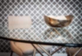 bedroom, purple,master,accent chair, stage,carpet,rug,curtains,drapes,side tables,flower,lamp,modern, navy, grey,accent wall,duvet cover,pillows,glozzy flooring,kitchen,brick wall,white kitchen,stainless steel,hardwood flooring, lighting,transitional,rustic,classic,fridge,sink,faucet,stone,backsplash,quartz,hardware,pulls,inspiration,shaker,fruit,decor,design,interiors,interior design,kitchen design,window,washing machine, white walls,chrome,small kitchen, toronto,mississauga,GTA,designer, dining room, dining,chandelier,center piece, bathroom,washroom, powder room, white bathroom, mirror,towels,soap,vanity,toilet,art