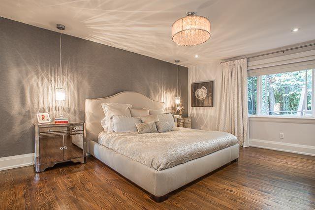 Luxury Bayview Bungalow