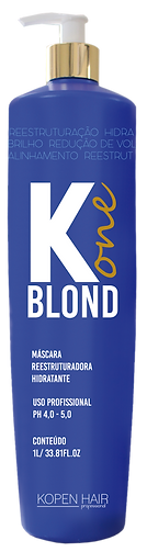 K-One Blond.png