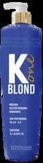 K-One Blond