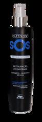SOS Repair System