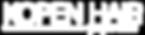 Logo BRANCO.png 2015-8-4-11:35:1