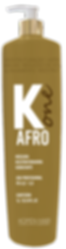K-One Afro.png